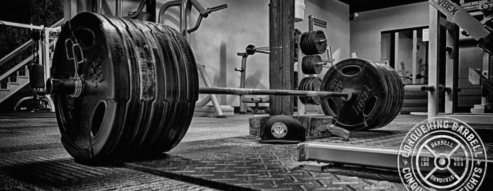 Powerlifting Classes in Odenton MD, Powerlifting Classes near Glen Burnie MD, Powerlifting Classes near Gambrills MD, Powerlifting Classes near Crofton MD, Powerlifting Classes near Millersville MD, Powerlifting Classes South of Baltimore MD